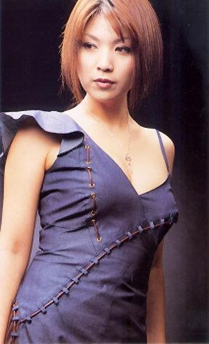 飯島直子の画像 p1_21